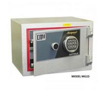 MG1D - miniguard CMI