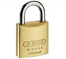 abus-83-padlock