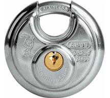 abus-diskus-padlock