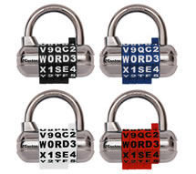 master-combination-padlocks
