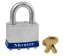 master-laminated-steel-padlock