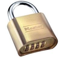 master-resettable-combination-padlock
