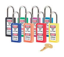 master-safety-lockout