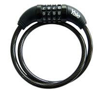 yale-combination-bike-lock