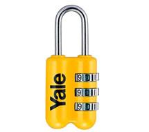 yale-luggage-padlock