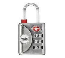 yale-tsa-inspection-indicator-luggage-padlock