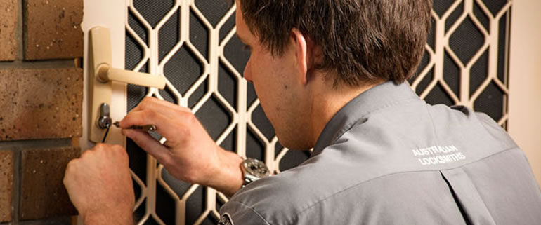 adelaide-locksmiths-residential-locksmith-services-adelaide